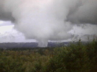 estacada_waterspout
