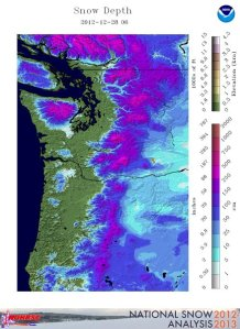 nsm_depth_2012122805_Northwest