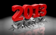 2012-podcast-year-in-review