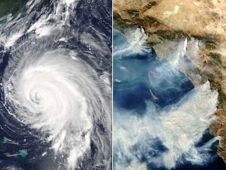 hurricanes-and-wildfires