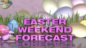 MarkPromo_FullScreen_Easter5