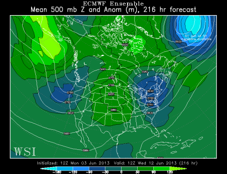 ecmwf_wed