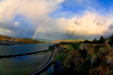 Lyle Rainbow