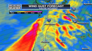 RPM_Wind9pm