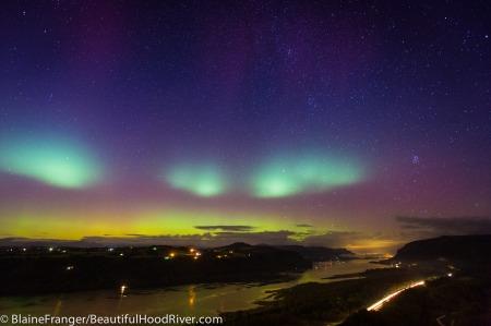 aurora_blaine_franger