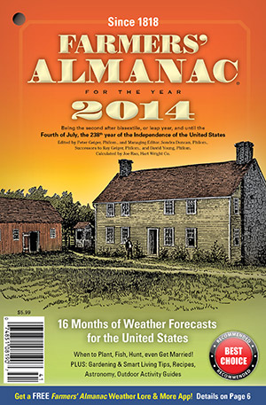 FarmersAlmanac_Cover