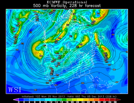 ecmwf_500_wed