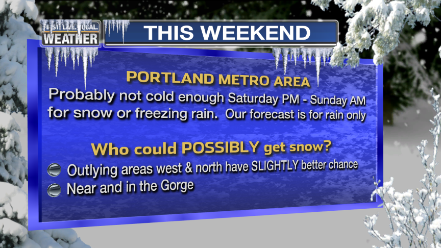 portland or weather forecast radar news oregon local weather center