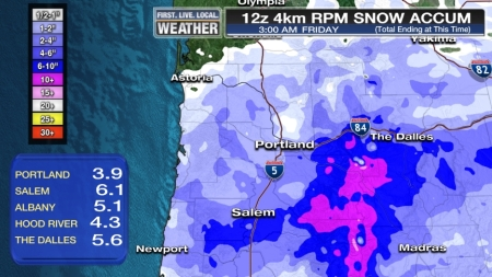 RPM_SNOW_12z