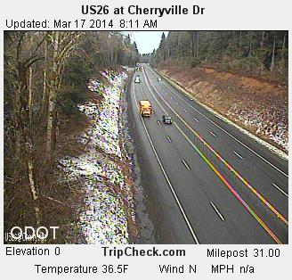 US26 at Cherryville Dr_pid2332
