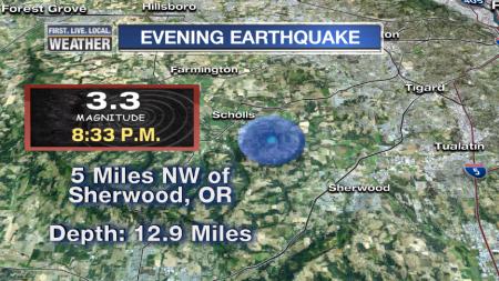 Earthquake_Local