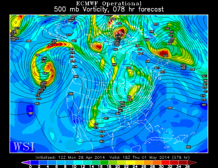 ecmwf_perfect500mb