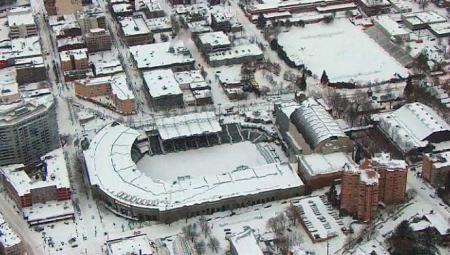 providence-park-snow