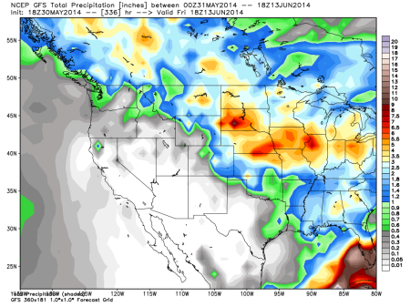 gfs_total_precip_next14days