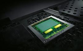 nvidia-tegra-k1-chip-270x167
