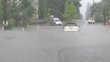 91ST AND CANYON VIEWER PHOTO