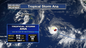 MarkTropical_HurricanePacific
