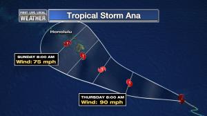 MarkTropical_HurricanePacific2