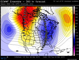 ecm_15day_tue_24