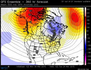 gfs_15day_tue_24