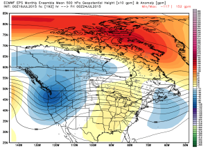 ecmwf_next weekend