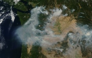Modis_Satellite_Smoke_Aug22