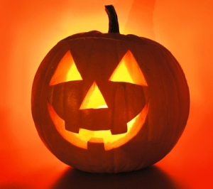 1413358782-Halloween1
