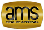 AMSseal