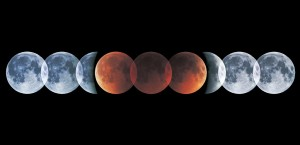 Fujii_Eclipse-1024x496