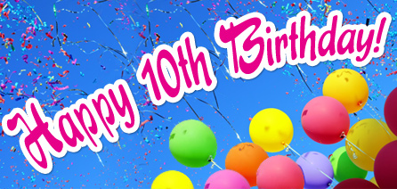 happy_10th_birthday