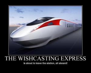 WishcastingExpress