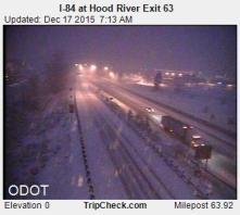 Hood River Exit 63_pid1860