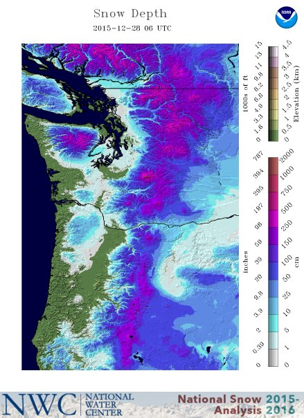 nsm_depth_2015122805_Northwest