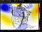 ecmwf_wed_feb10