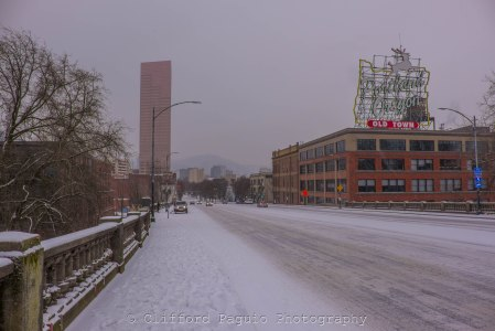 SAVE_PortlandDowntownSnow_CliffPaguio