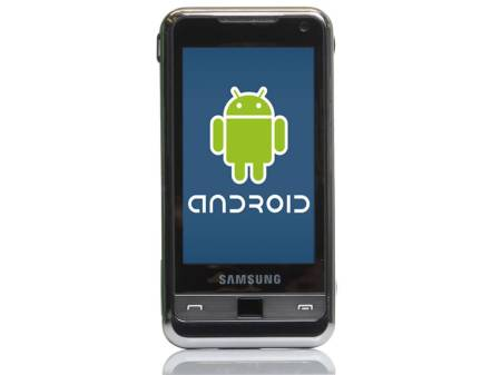 Android-mobiles-1