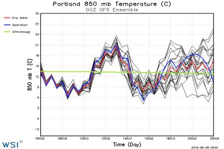 tseries_850t_000-384_Portland
