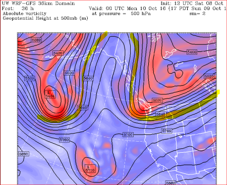 ecmwf_current500mb