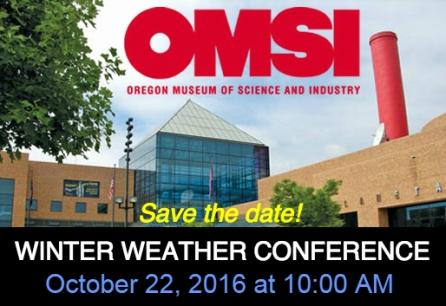 omsi-meeting-2016
