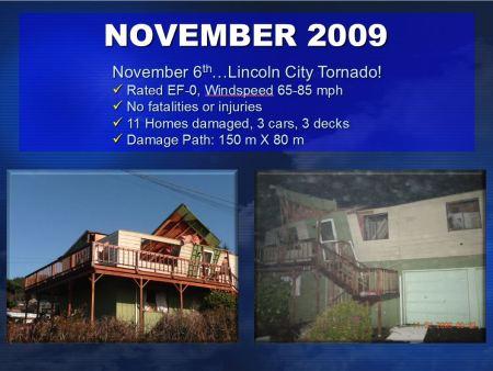 tornado_november2009