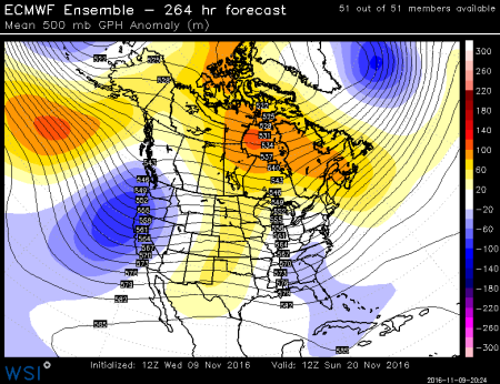ecmwf_sun_20th