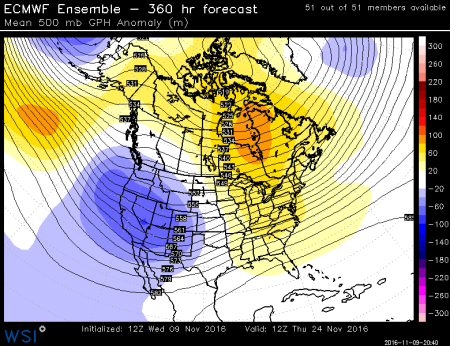 ecmwf_thanksgiving