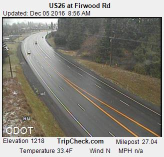 us26-at-firwood-rd_pid2331