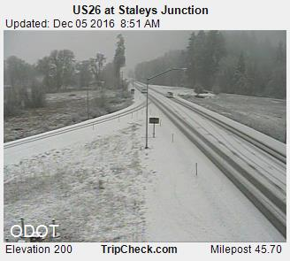us26-at-staleys-junction3_pid2985