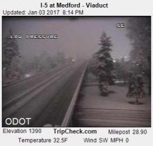 i-5-at-medford-viaduct_pid2357
