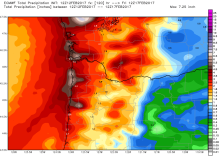 ecmwf_precip_friday