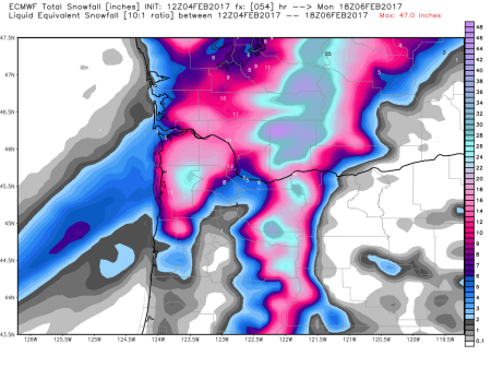 ecmwf_snow_monday10am