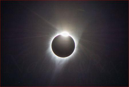 TylerEclipse4