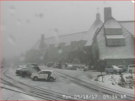 timberline_firstsnow