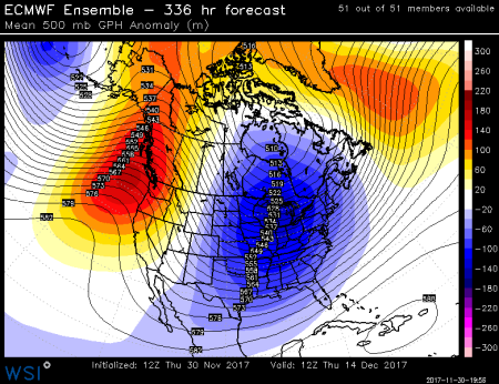 ecmwf_thurs14th